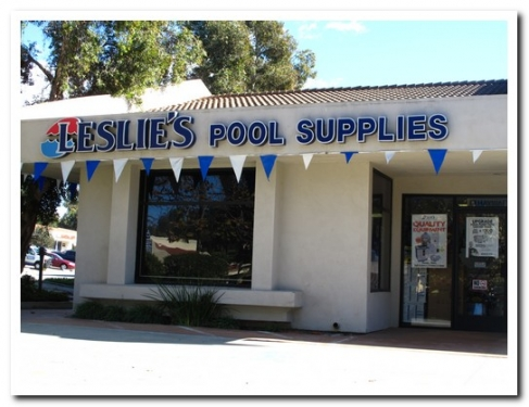 Your One-Stop Shop. SCP Distributors LLC is part of a distribution network that leads the pack as the world's largest wholesale distributor of swimming pool supplies, equipment and related leisure products.