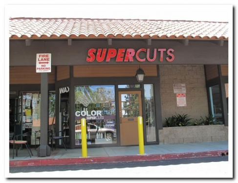 Supercuts in newbury park newbury park personal care for 10 newbury salon