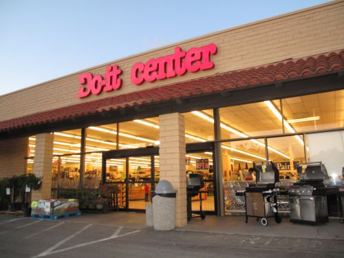 Do it center thousand oaks thousand oaks home improvement and do it center thousand oaks thousand oaks home improvement and contractors building supplies conejo valley 411 conejo valleys complete business solutioingenieria Image collections